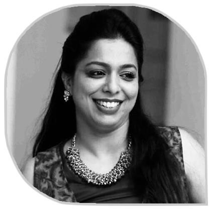 Aarti Mahajan